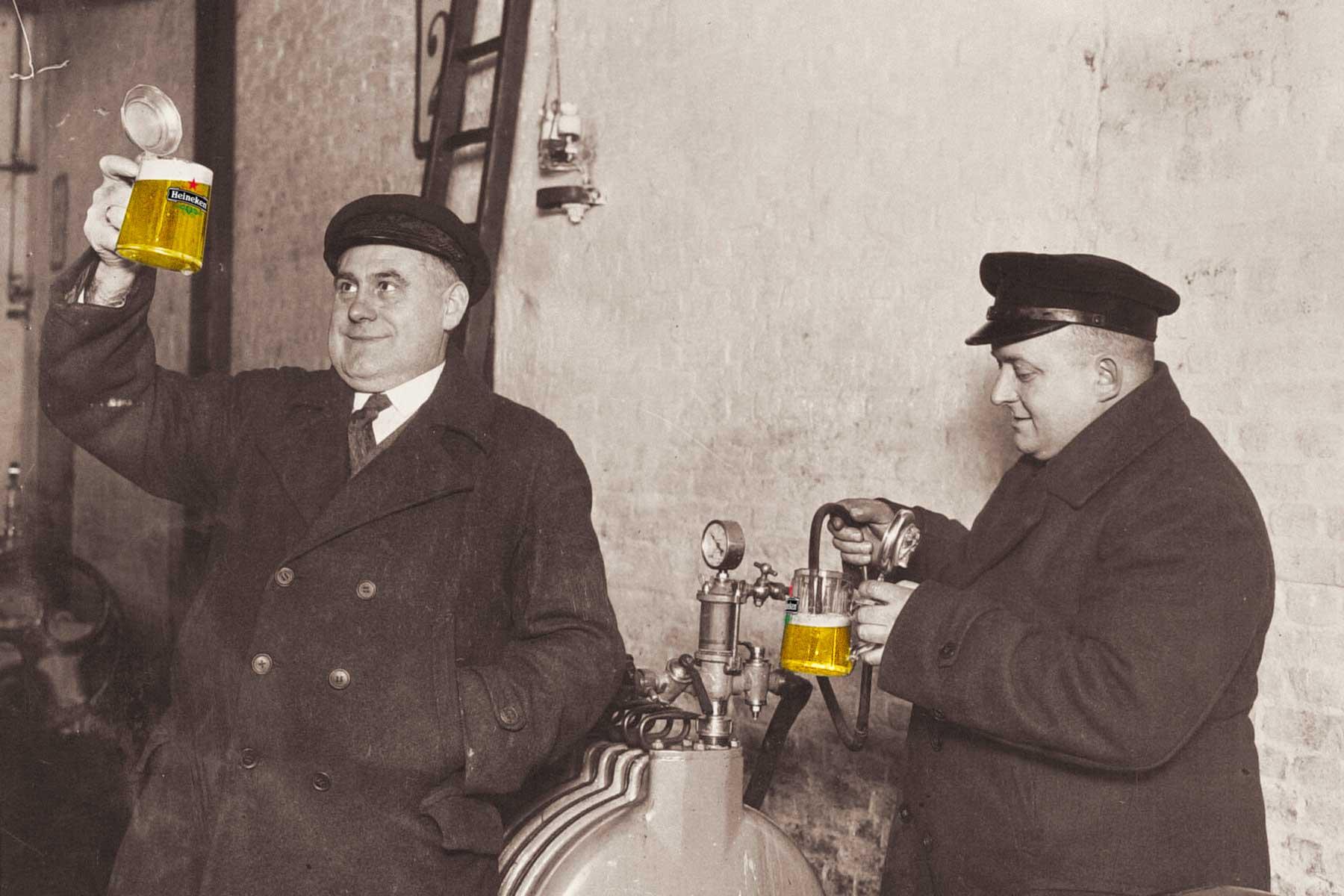Bier, Irene, Hoogkarspel, dtp